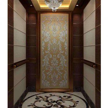 Gear Less Elevator