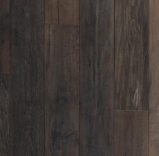 Engineered Hardwood Antique Deck Oak