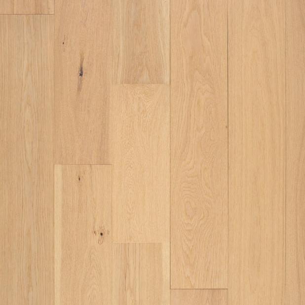 Engineered Hardwood Midtown Light Oak