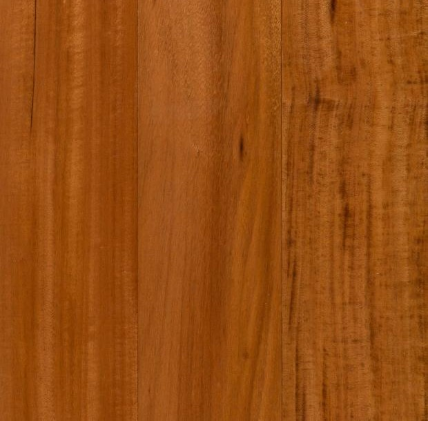 Engineered Hardwood Questnatural